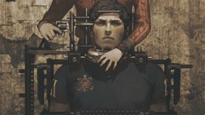 Zero Time Dilemma coming to Steam, launches this June