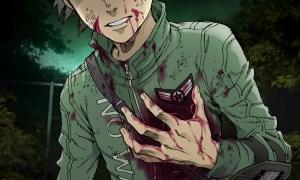 Shin Megami Tensei IV: Apocalypse coming to North America