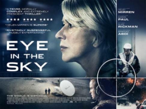 Eye in the Sky1