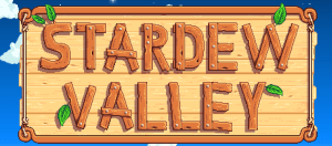 A perfect escape from real life? – Stardew Valley Review