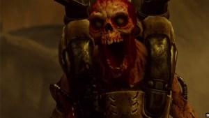 Doom Open Beta Starts April 15th, Season Pass announced