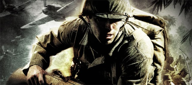 medal_of_honor_pacific1