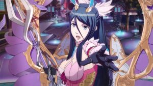 Tokyo Mirage Sessions #FE localization being handled by Atlus