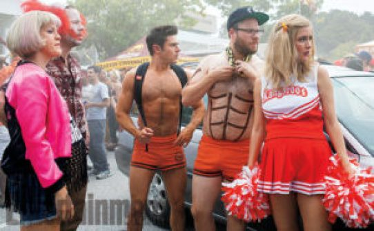Neighbors 2b