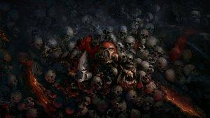 Dawn of War III officially announced.