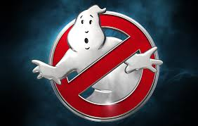Ghostbusters reboot – What are they missing