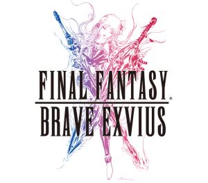 Final Fantasy Brave Exvius confirmed for North American Release.