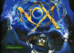 Nox free on EA Origin!