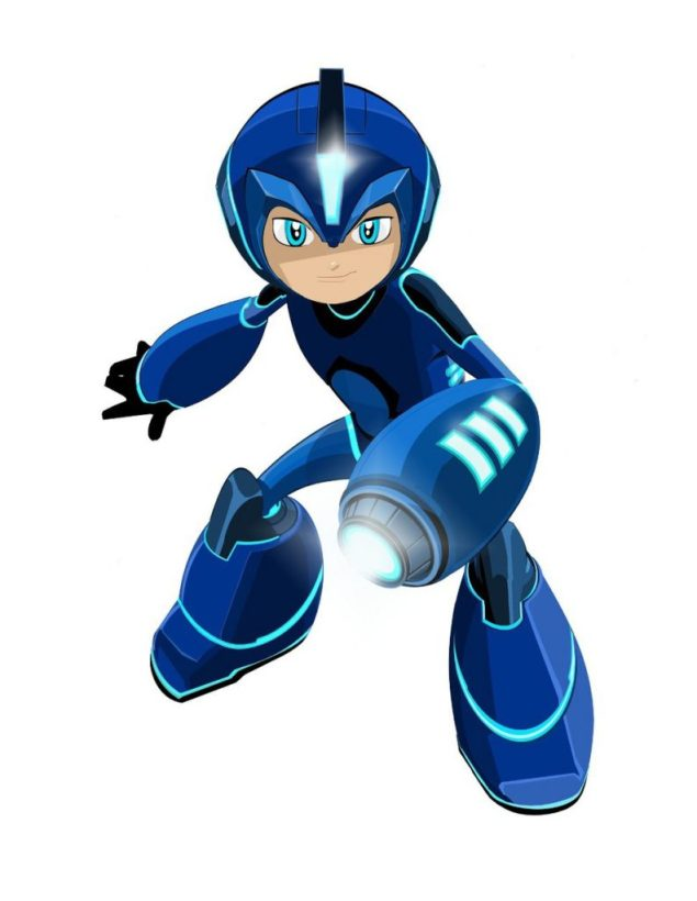 mega-man-tv-show-images
