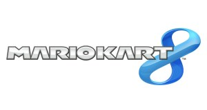 Rumor: New Content Coming for Mario Kart 8?