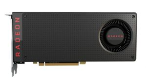 AMD Aims For Mainstream