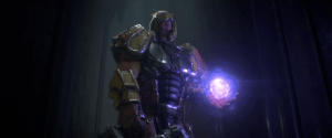 Quake Champions holds a Large Scale Tech Test starting May 12th