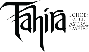 Tahira: Echoes of the Astral Empire brings Tactical RPG to PC this August