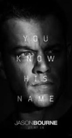 Jason Bourne1