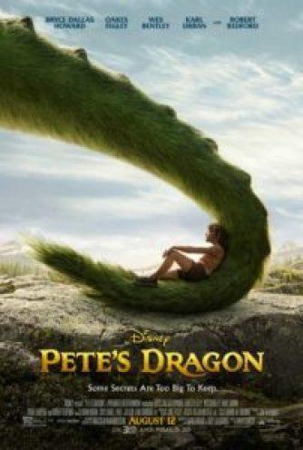Pete's Dragon1