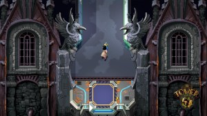 Tower 57 brings guns and destruction to.. Amiga?