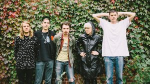 Grouplove – Welcome To Your Life – New Music Highlight