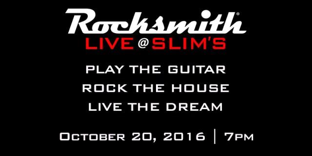 rsliveatslims_eventbriteheader