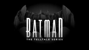 Batman: The Telltale Series Review… Im Batman!