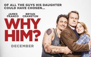 Film Review: Why bother?