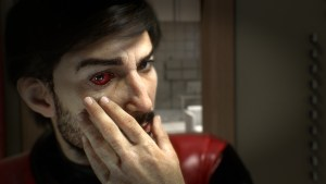 Arkane's Prey Reboot gets a demo