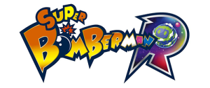 Super Bomberman R on the Switch! Am I Dreaming?