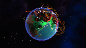 Global Thermonuclear War – First Strike: Final Hour Review
