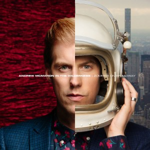 Andrew McMahon in the Wilderness – So Close – New Music Highlight