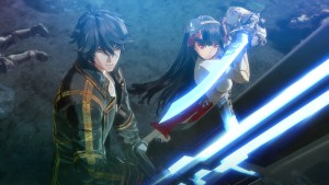 A Gorgeous Song – Valkyria Revolution Review