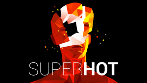 Breaking the mold – Superhot Review (PS4)