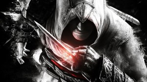 Assassin's Creed will get an Anime from Castlevania Netflix producer