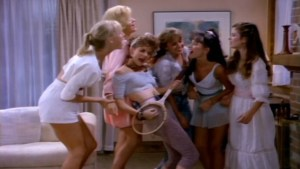Night Trap 25 anniversary edition out later this month