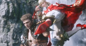 Final Fantasy XIV Online Exceeds 10 Million Players