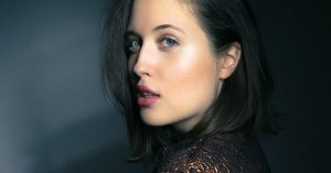 Alice Merton – No Roots – New Music Highlight