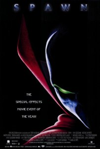 What Were They Thinking? – Spawn
