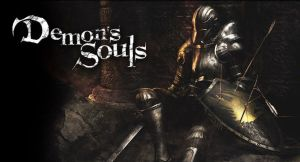 From Software's Demon's Souls online service ending