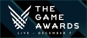 The Game Awards 2017 nominees announced