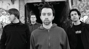 New Music Highlights – Rise Against – House on Fire