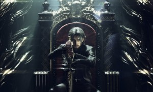 Final Fantasy XV Royal Edition and PC edition officially dated.