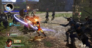 SAMURAI WARRIORS: Spirit of Sanada_20170525200045