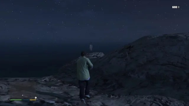 The scariest places in GTA 5 that you should explore
