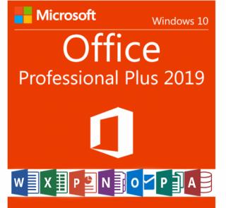 Microsoft_Pro_Plus_2019_with_pro_plus_800x-1-600x458-new
