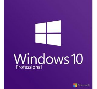 win-10-pro_1024x1024
