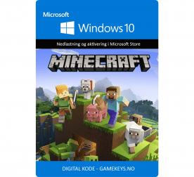 minecraft-windows-10-gamekeys
