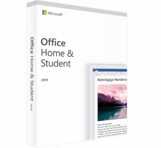 Office-2019-home-and-student-600x378-new