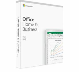 home-business-mac-623x625-new
