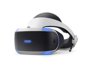 VR ドラクエ