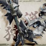 【モンハンライズ】今作の最弱武器はコレ!?