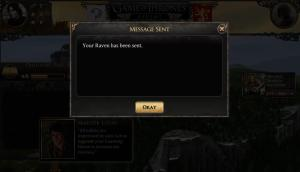 game-of-thrones-ascent-screenshot-your-raven-has-been-sent-cody