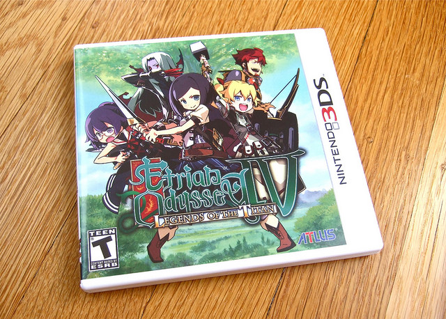 etrian-odyssey-iv-legends-of-the-titan-game